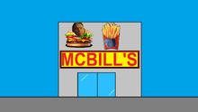 Mcbillsbuilding