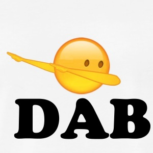 dabb dance. dab-men-s-premium-t-shirt.jpg dabb dance