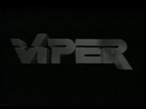 File:ViperBumper.jpg