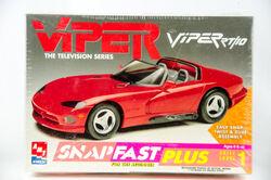 ViperSnapfast