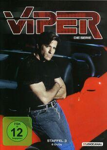 Viper-staffel-3