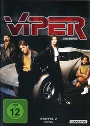 Viper-staffel-2