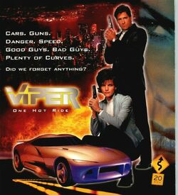 ViperS2ad