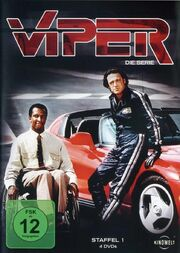 Viper-staffel-1