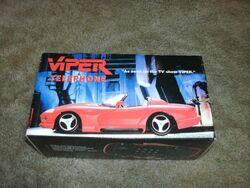 Viper Telephone