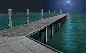 Dock-flare (1)