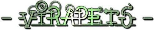 File:Virapets Logo.jpg