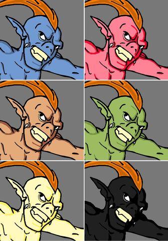 File:Goblin Colors Big.jpg