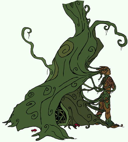 File:Daughter of the Trees PaintedSMALLER.png