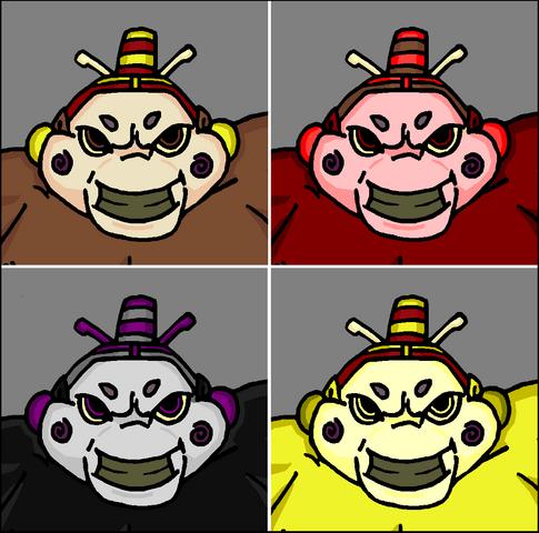 File:Ogre Skin Colors.png