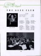 Gleeclub1943 corks
