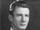 Arthur W. Higgins