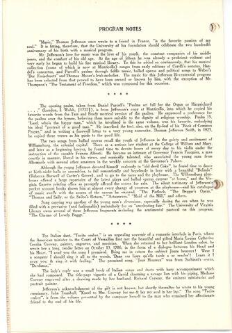 File:1943founders10.JPG
