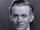 Albert Maynard Deekens