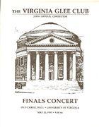 Finals1993 program 1.jpeg