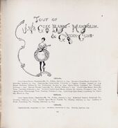 1894-corks-3
