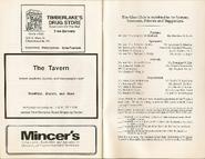 1990 xmas 26-27