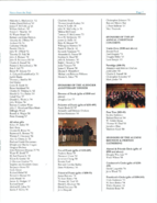 2009-fall-newsletter 7
