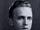 Thomas S. George
