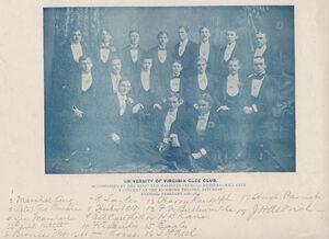Virginiagleeclub1893