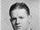 Joseph Robert Winstead, Jr.