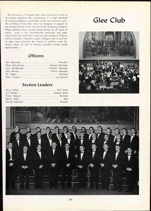 Gleeclub1963 corks
