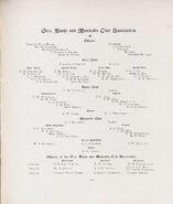 1894-corks-1