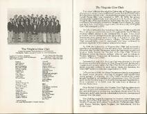 1990 xmas 20-21