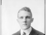 Albert George Adam Balz