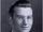 Chester Harris Robbins