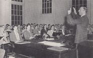 1948-glee-club-corks-rehearsal