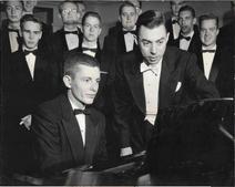 1956-gleeclub-macinnis