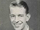 John D. Haxall