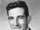 William H. Albrecht, Jr