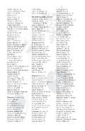 2014 xmasprogram 10