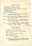 1943founders12.JPG