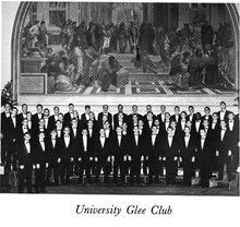 1965-corks-gleeclub