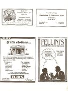 Spring concert 1994 program - 14.jpeg
