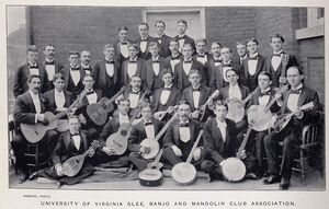 1894-glee-club-group