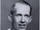 W.D. Davis