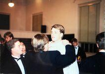 1990xmas-backstage