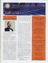 2018-newsletter-fall-1
