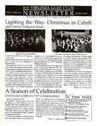 Newsletter spring 1993 1.jpeg
