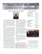 2009-fall-newsletter-1