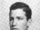 Henry M. DeButts