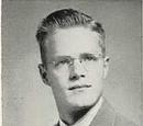 Owen H. Jander
