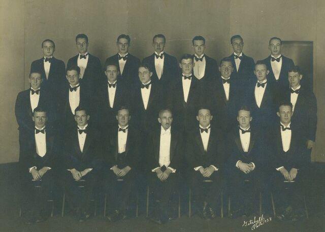 File:1928club.jpg