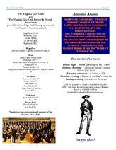 2008 Fall Association 5