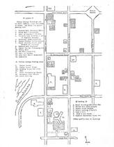 VGC tour 1974 Spring 3