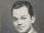 Philip Lincoln Garland Jr.